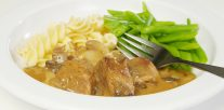 Boeuf_stroganov