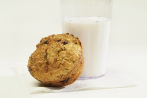 Muffin_courgettes_chocolat