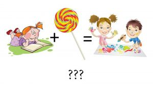 Bonbons=tourbillon?